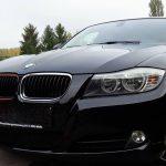 BMW316D